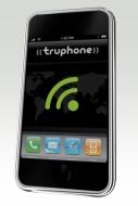truphone1