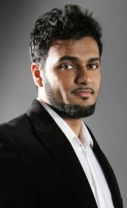 shahid1