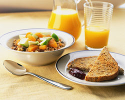 3b5a9_healthy-breakfast3